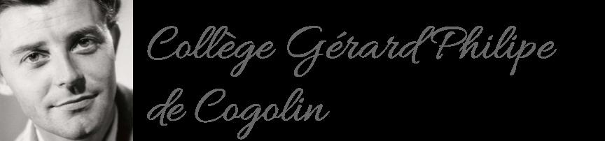 Collège Gérard Philipe